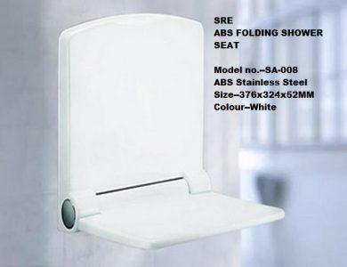 SRE SPA (Model No. SA-008)