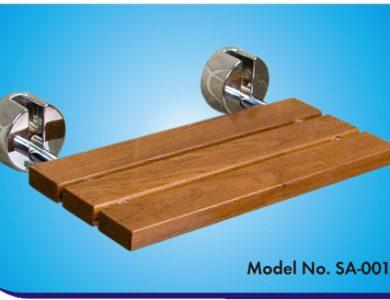 SRE SPA (Model No. SA-001)