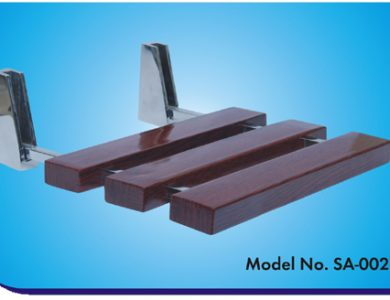 SRE BATH (Model No. SA-002)