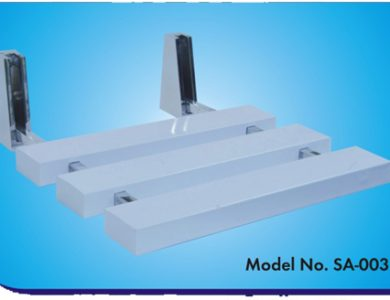 SRE SPA (Model No. SA-003)