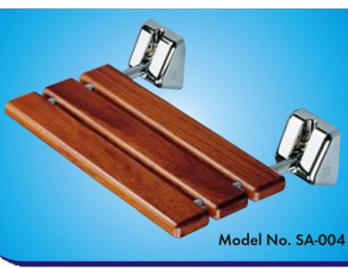 SRE SPA (Model No. SA-004)