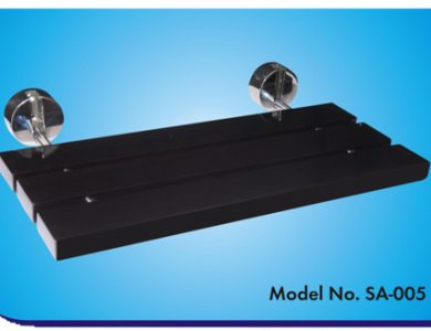 SRE SPA (Model No. SA-005)