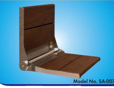 SRE SPA (Model No. SA-007)